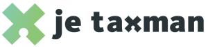 je taxman